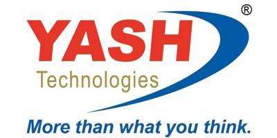 TrustImpact Client - Yash Technologies